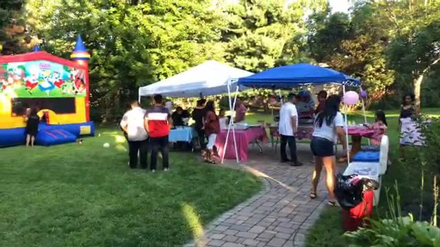 Felicidades !!!🎉🎈🎊🍾  Familia De la Cruz Coronado  Por la compra de tu casa te regalamos la Taquiza 🌮🌮🌮