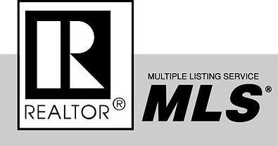 RealtorMLS_logo.JPG
