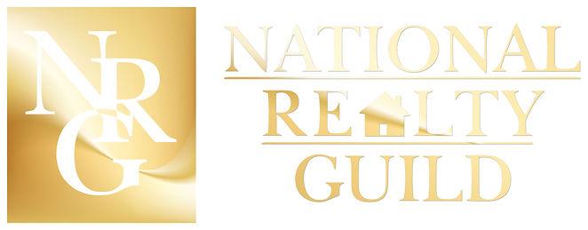 Full Gold Logo.jpg