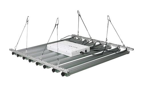 SolarBar SB800 (Bar8)