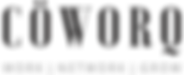 coworq-logo.png