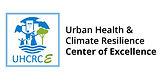 UHCRCE Logo with Name.jpg
