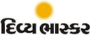 Divya_Bhaskar_Logo.png