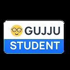 Gujju-Student-Logo-01-v3.png