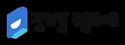 Logo - Website - Gujarati - Cropped.png