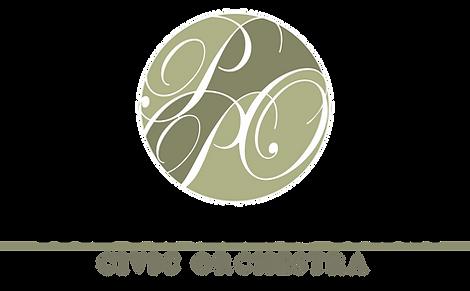 Pinellas Park Civic Orchestra Logo