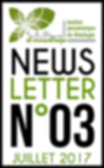 NEWSLETTER-AL-MOWAFAQA-3.png