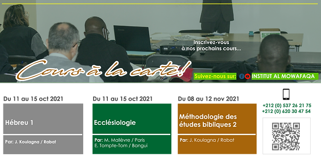 Annonce_prochains_cours_capsule_photo_Oct21.png
