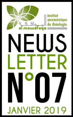NEWSLETTER-AL-MOWAFAQA-7.png
