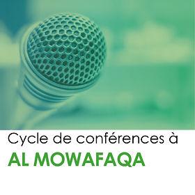 CTA CYCLE DE CONFERENCE.jpg
