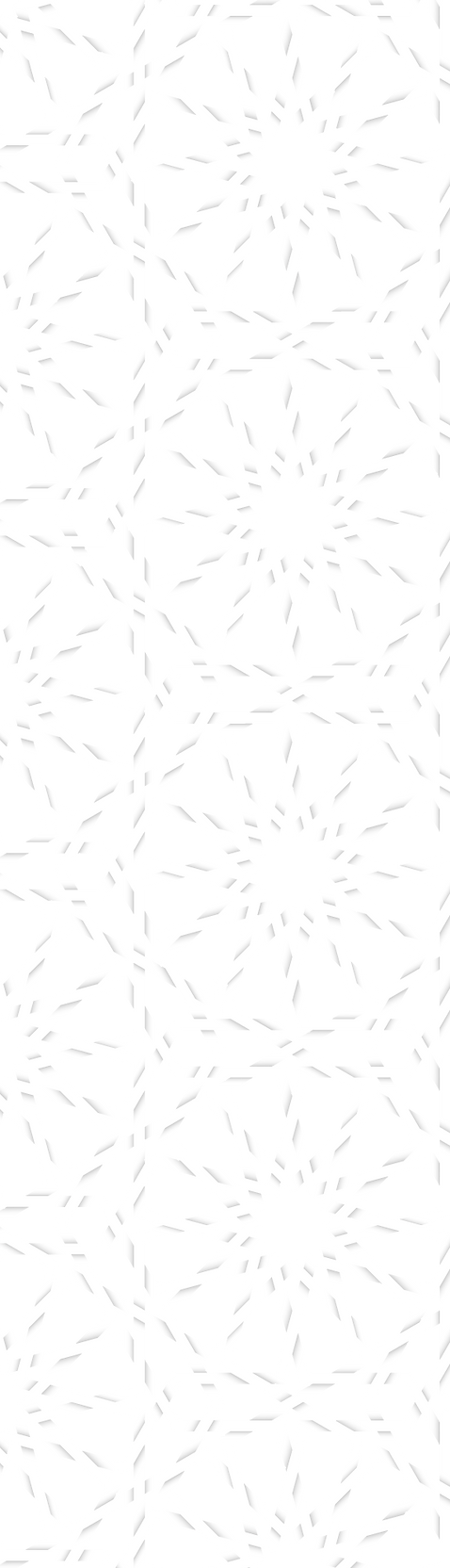 ISLAMIC-ART-BANNIERE.png