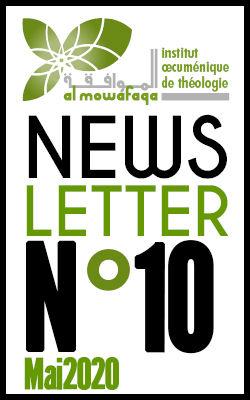 Bouton newsletter site10.jpg
