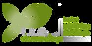 logo almowafaqa.png
