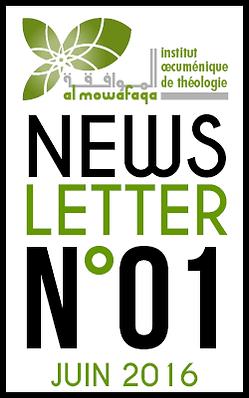 NEWSLETTER-AL-MOWAFAQA-.png