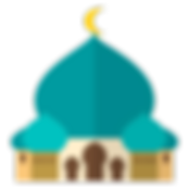 Mosque-PNG-Image.png