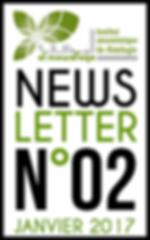 NEWSLETTER-AL-MOWAFAQA-2.png