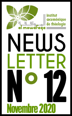 Bouton newsletter site12.png