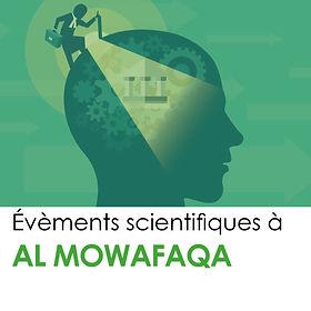 EVENEMENTS SCIENTIFIQUES.jpg