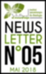 NEWSLETTER-AL-MOWAFAQA-5.png