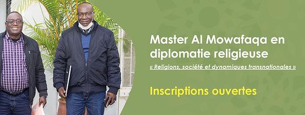 Inscriptions-ouvertes Master1.jpg
