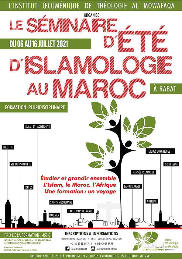 Séminaire-d-islamologie-flyer.jpg