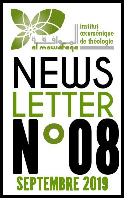 NEWSLETTER-AL-MOWAFAQA-sept19.png