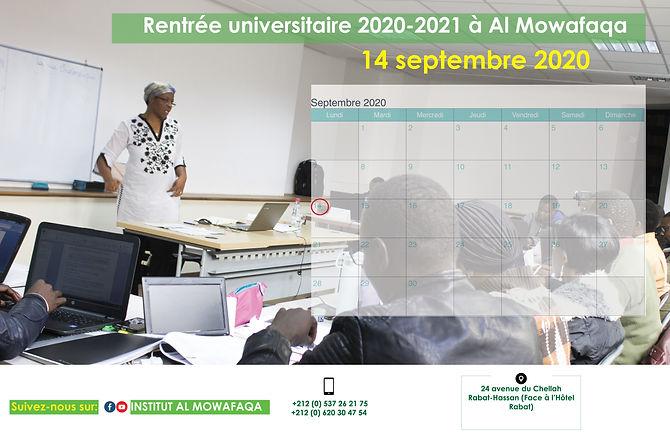 Rentrée_universitaire_2020-2021.jpg