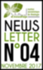 NEWSLETTER-AL-MOWAFAQA-4.png