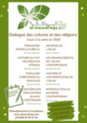 Certificat_2020_à_la_carte.png