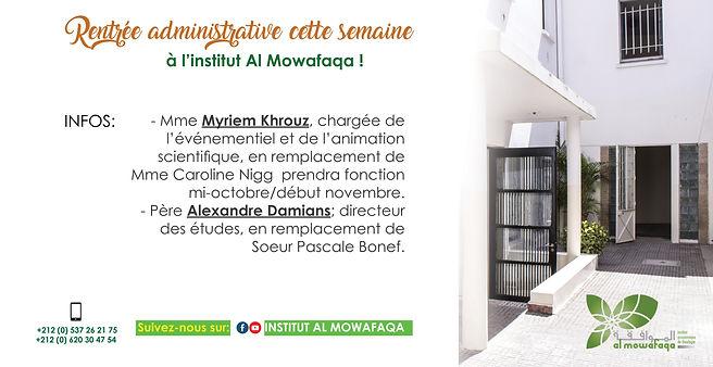 Rentrée_administrative.jpg