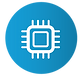 product features icon-13.png