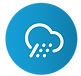 product features icon-04.png
