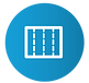 product features icon-20.png