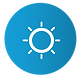 product features icon-03.png