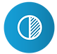 product features icon-10.png