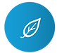 product features icon-14.png