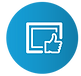 product features icon-09.png