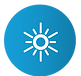 product features icon-06.png