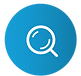 product features icon-05.png
