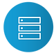 product features icon-02.png