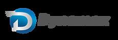 logo design d - branding v4-01.png