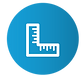 product features icon-12.png