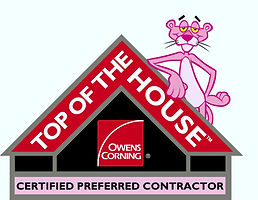 Roof Contractor Redmond Firstchoice Home Service
