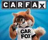 carfax_fox_edited_edited.jpg