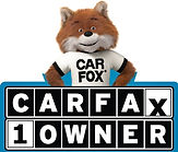 CARFAX-1owner_carfox.jpg