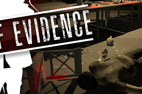 Body of Evidence Review