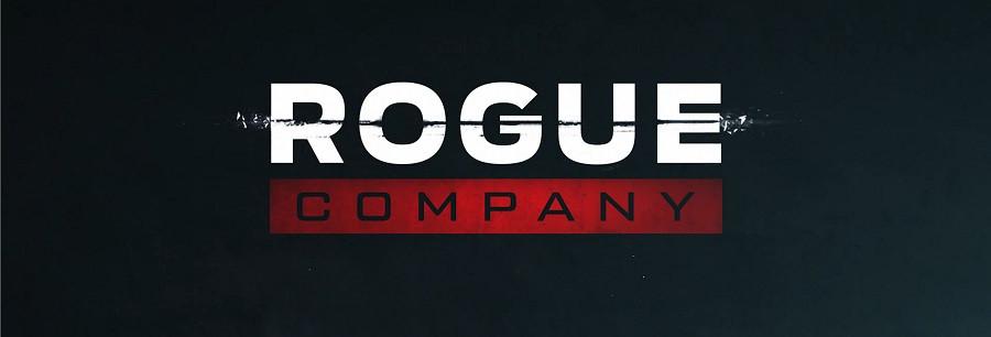 Rogue Company Review