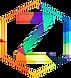 ZLOGO_edited.png
