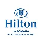 Hilton La Romana.png