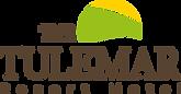 tulemar-resort-hotel-logo_nov2020.png